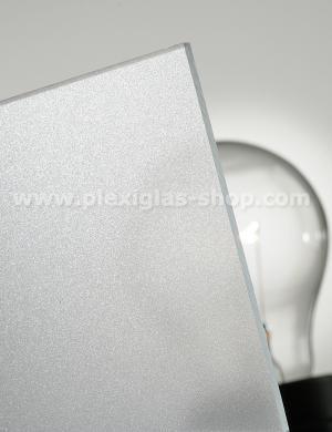 PL0M033SC -   3,0 3050X2050 03 SK 01-X