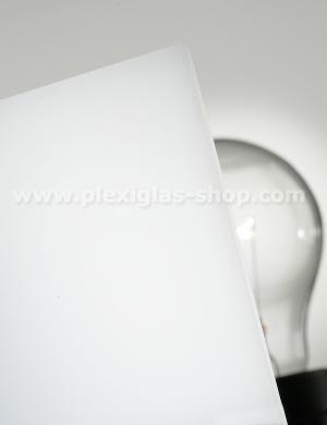 PLWM513SC -   3,0 3050X2050 03 - SK  01X