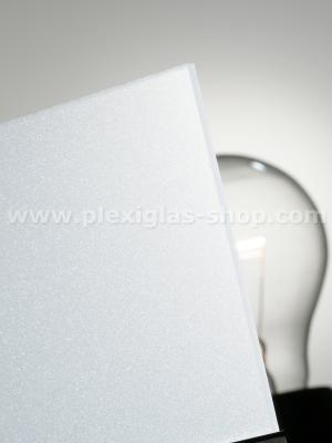 PLWM570SC -   3,0 3050X2050 03 - SK  01X