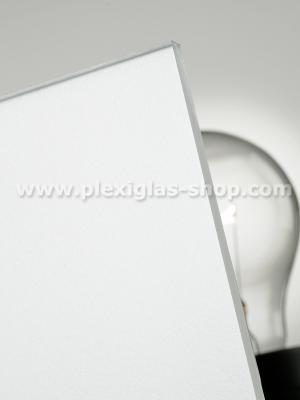 productpic-2